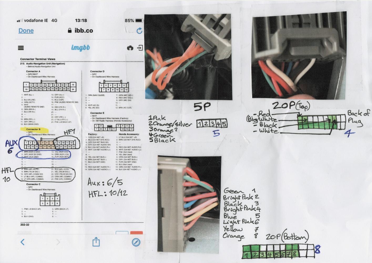 honda insight wiring diagram - car wiring diagram database -  tos30.tukune.jeanjaures37.fr  wiring diagram resource