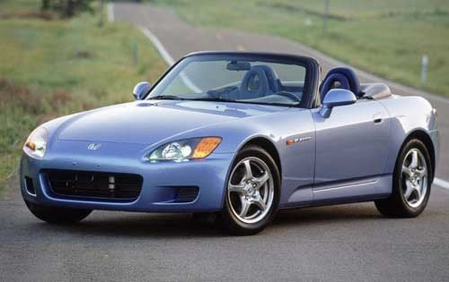 The Color Blue Honda Insight Forum