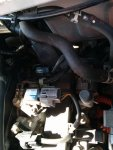 P0336 - low power - timing issue?   Honda Insight Forum