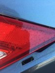 tail light with water.jpg