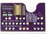 Switchable Current Hack Board.jpg